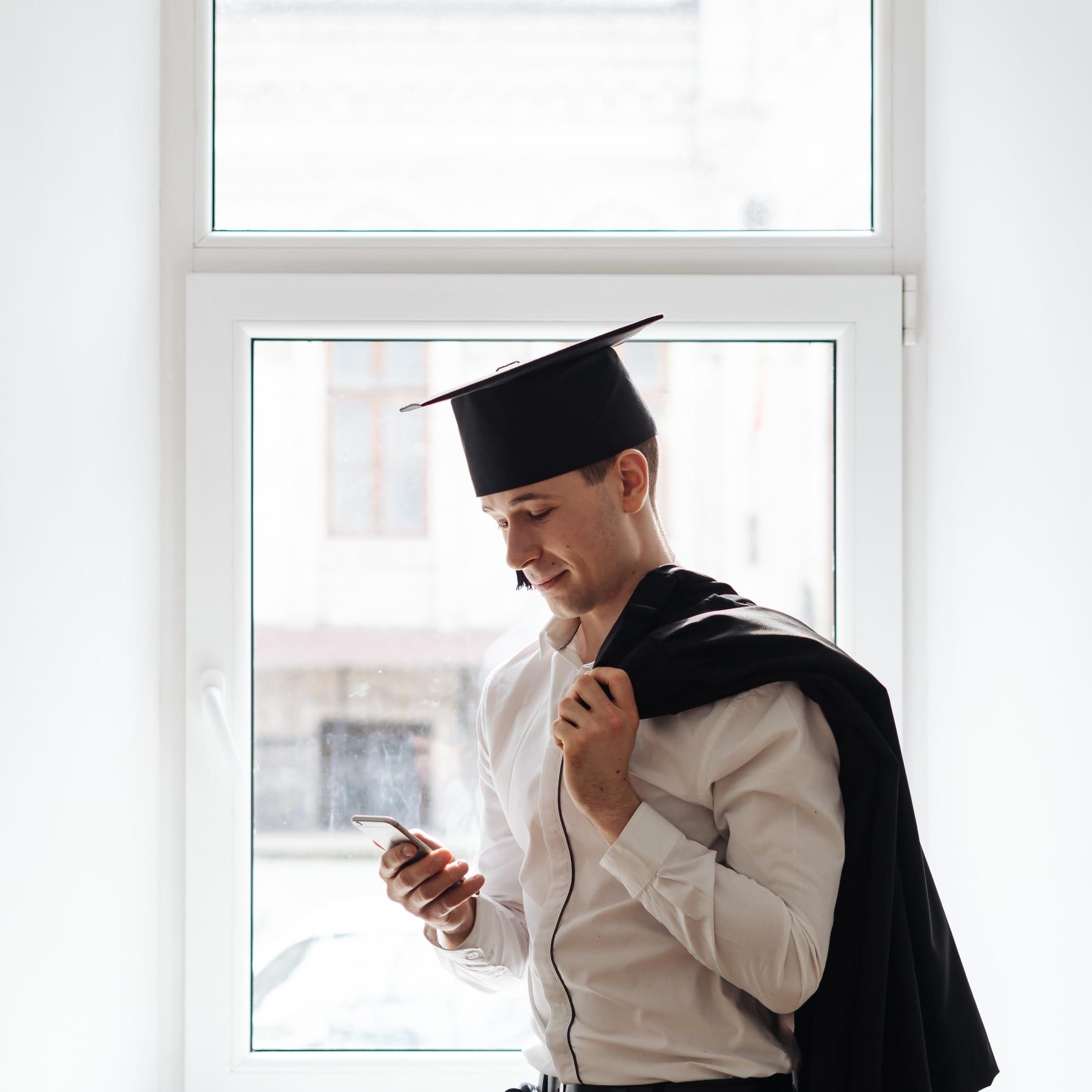 Photo Guru Binar Menggandeng Berbagai Universitas dalam Mempersiapkan Mahasiswa Menghadapi Dunia Kerja