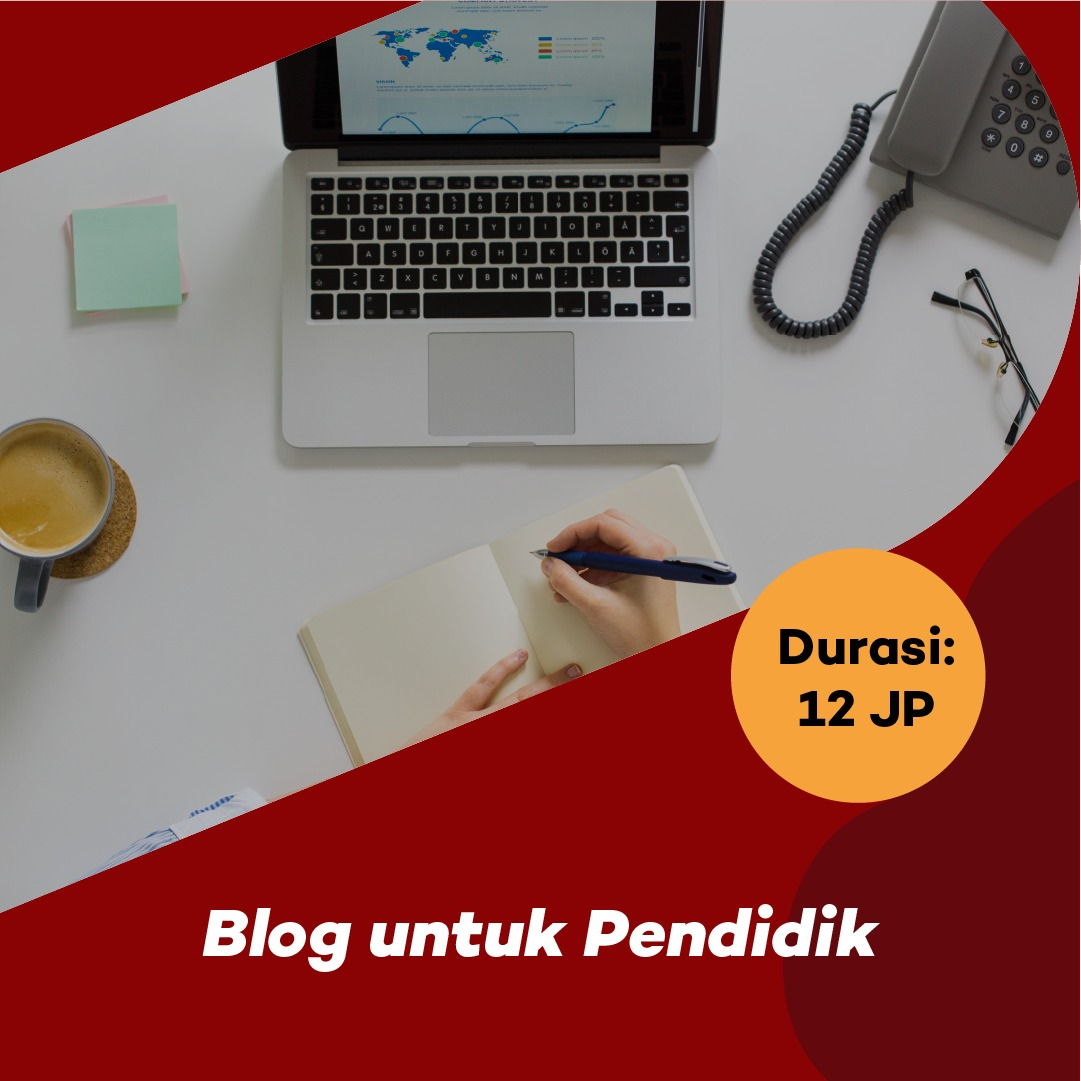 Photo Blog untuk Pendidik